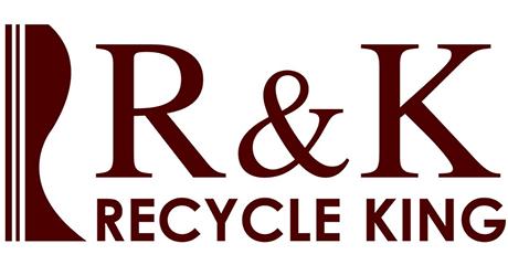 リサイクルキング