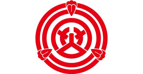 岡崎市市民サービスコーナー/岡崎ビジネスサポートセンター