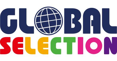 グローバルセレクション